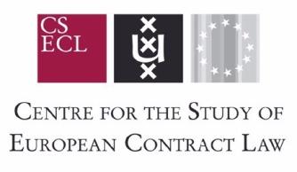 logo CSECL